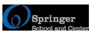 springer-logo-4